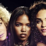 STAR: Pictured L-R: Jude Demorest, Ryan Destiny ad Brittany O'Grady in the special premiere of STAR airing Wednesday, Dec. 14 (9:00-10:00 PM ET/PT) on FOX. STAR makes its time period premiere with an all-new episode Wednesday, Jan. 4 (9:00-10:00 PM ET/PT) on FOX. ©2016 Fox Broadcasting Co. CR: Tommy Garcia/FOX