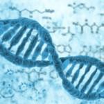 Group logo of BIOLOGY