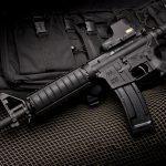 Assault Rifle2