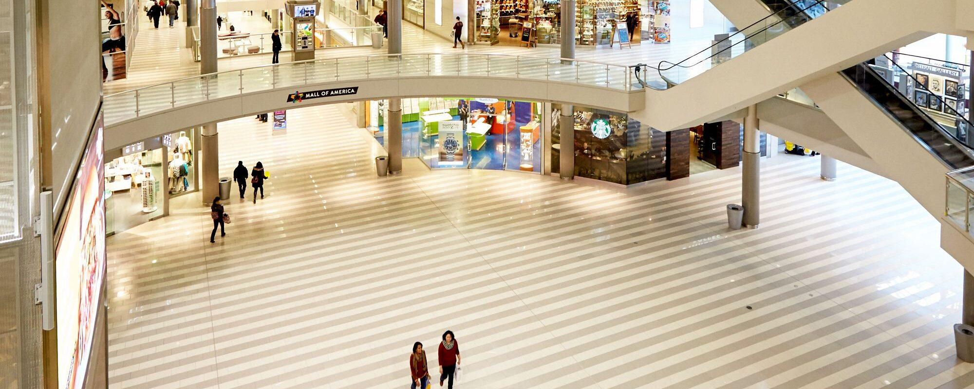 WPRD 98.3 G-COM radio Ep 3 – Movies, Religion and the Future of Retail