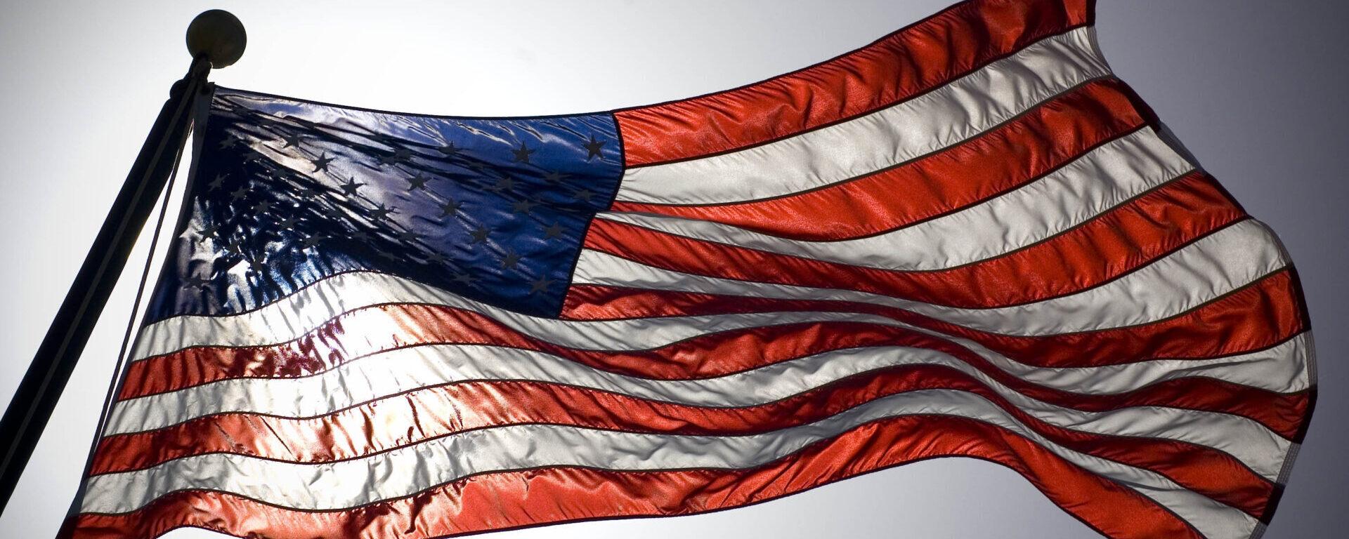 G-COM radio Ep. 72: American Economic Freedom Project