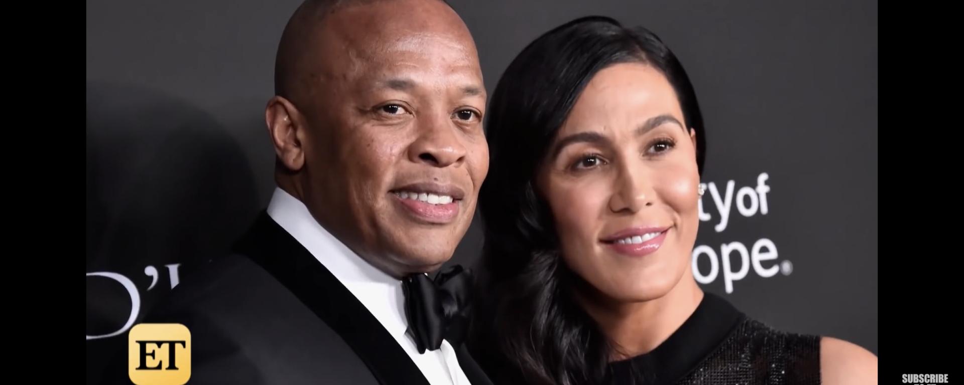 G-COM radio Ep. 84: Dre's Divorce | Lyfeblood's Impact | Farms & Fruit Picking