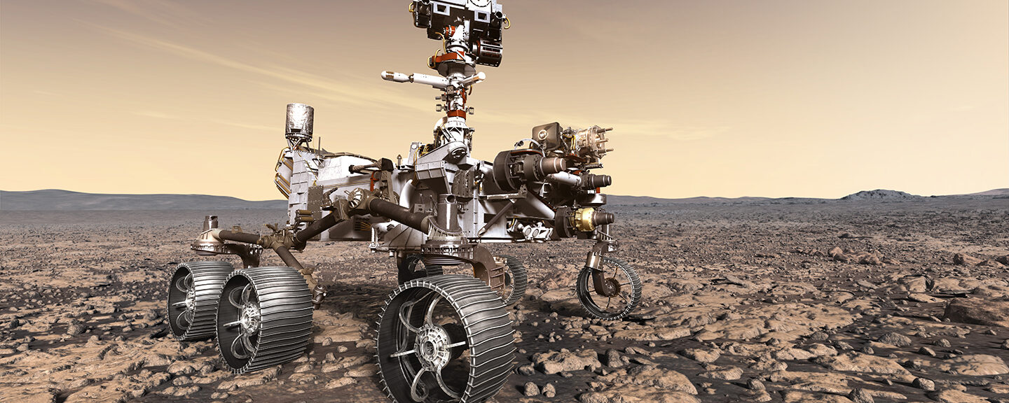 G-COM radio Ep. 102: One Small Step…Mars | Money Obsolete? | Welcome PANGEON
