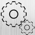 Group logo of ENGINEERING